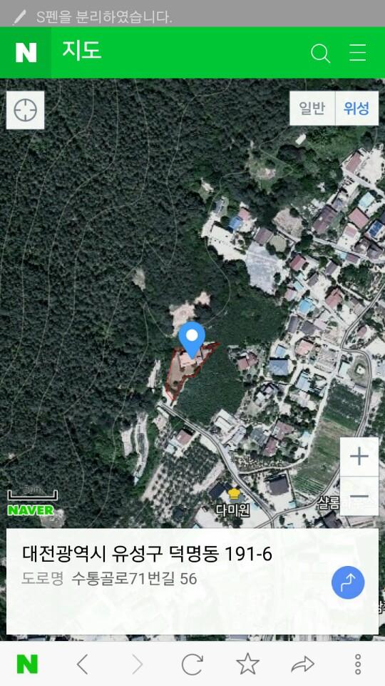 20170331-미가센터지도.jpg